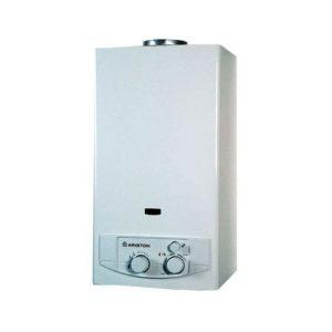 Calentador Ariston Fast FI