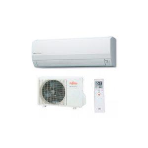 Aire Acondicionado Fujitsu asy-ui-lf