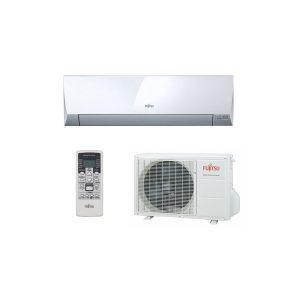 Aire Acondicionado Fujitsu ASY-UILCC