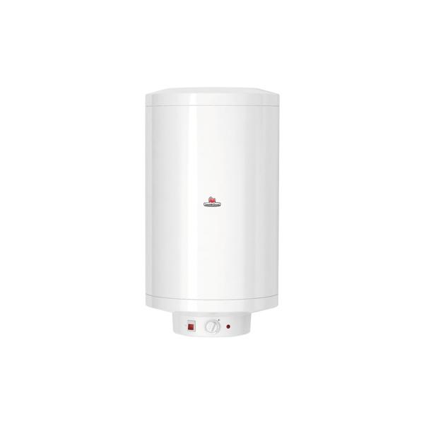 Termo el ctrico saunier duval confort 150 litros 2kw for Instalacion termo electrico precio