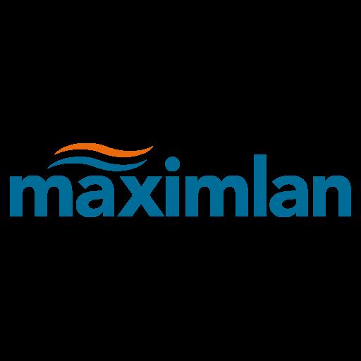 Climatización MAXIMLAN