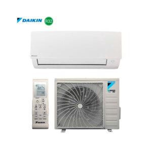 Aire Acondicionado DAIKIN Sensira TXC-B